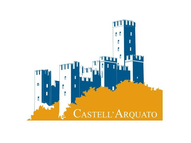 Castellarquatoturismo.it